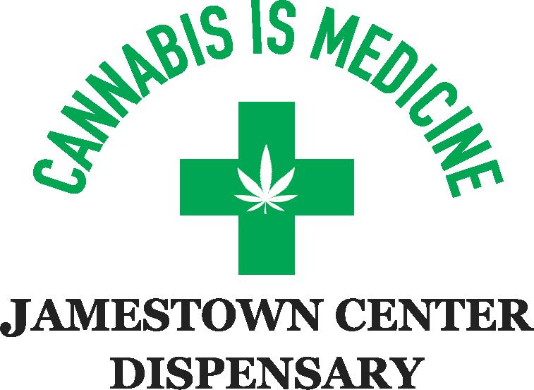 https://jamestownyuma.com/wp-content/uploads/2020/04/jt-logo@3x.png